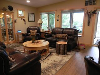 Photo 21: 67 Cousineau RD in Fort Frances: House for sale : MLS®# TB212171
