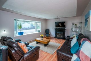 Photo 10: 8360 CINCH LOOP Road in Prince George: Western Acres House for sale (PG City South (Zone 74))  : MLS®# R2370179