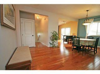 Photo 4: 440 LAKE TOPAZ Crescent SE in CALGARY: Lake Bonavista Residential Detached Single Family for sale (Calgary)  : MLS®# C3617729