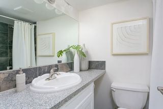 Photo 10: 901 2165 W 40TH AVENUE in Vancouver: Kerrisdale Condo for sale (Vancouver West)  : MLS®# R2375892
