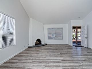 Photo 3: NORTH ESCONDIDO House for rent : 2 bedrooms : 1990 Golden Circle Drive in Escondido