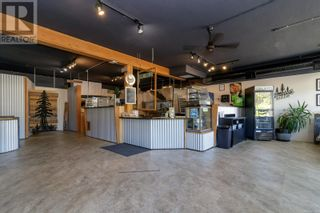 Photo 5: 39 King George St in Lake Cowichan: Business for sale : MLS®# 887744