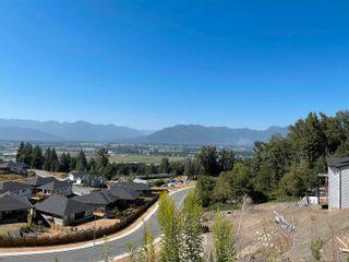 Photo 6: 8211 HARVEST Place in Chilliwack: Eastern Hillsides Land for sale : MLS®# R2605115