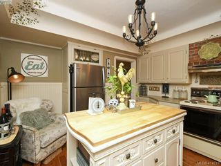 Photo 6: 3073 Earl Grey St in VICTORIA: SW Gorge House for sale (Saanich West)  : MLS®# 822403