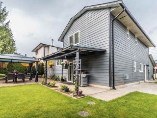Photo 33: 3368 271A Street in Langley: Aldergrove Langley House for sale : MLS®# R2576888