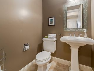 Photo 20: 9844 PALISTONE Road SW in Calgary: Palliser House for sale : MLS®# C4192205