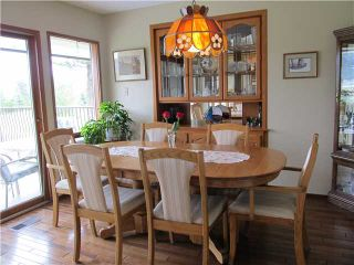 Photo 3: 42 FAIRVIEW Drive in Williams Lake: Williams Lake - City House for sale (Williams Lake (Zone 27))  : MLS®# N219391