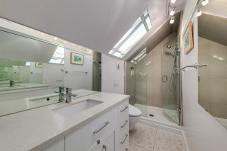 Photo 21: 3993 PERRY Street in Vancouver: Knight House for sale (Vancouver East)  : MLS®# R2569452