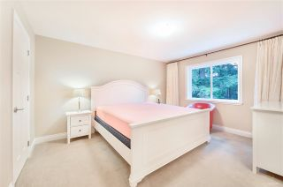Photo 17: 2622 AUBURN Place in Coquitlam: Scott Creek House for sale : MLS®# R2541601