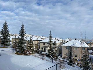 Photo 47: 69 EDGERIDGE GR NW in Calgary: Edgemont House for sale : MLS®# C4279014