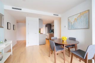 """Photo 9: 2606 1111 ALBERNI Street in Vancouver: West End VW Condo for sale in """"Shangri-La Vancouver"""" (Vancouver West)  : MLS®# R2478466"""