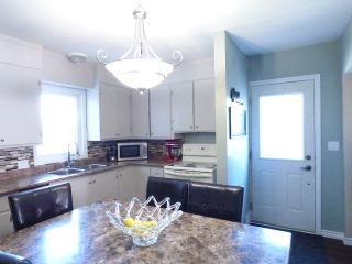 Photo 3: NE 6-46-9 W4: Irma House for sale (MD of Wainwright)  : MLS®# A1076815