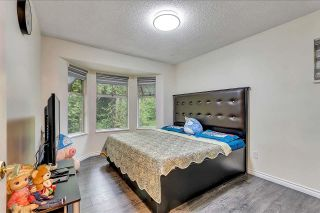 """Photo 22: 117 8060 121A Street in Surrey: Queen Mary Park Surrey Townhouse for sale in """"HADLEY GREEN"""" : MLS®# R2623625"""