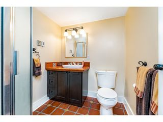 Photo 31: 218 W 23RD Avenue in Vancouver: Cambie House for sale (Vancouver West)  : MLS®# R2566268