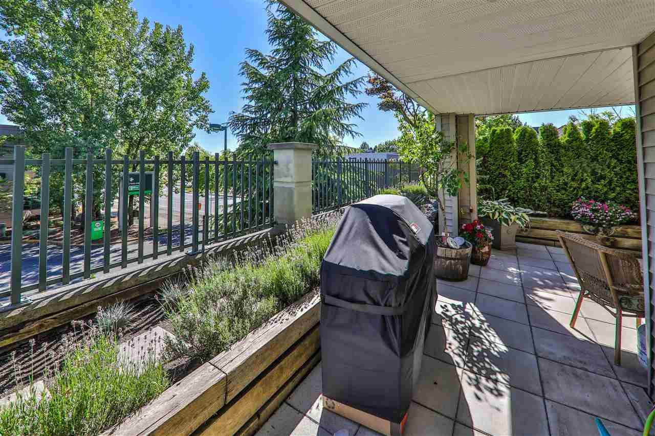 """Photo 14: Photos: 114 6336 197 Street in Langley: Willoughby Heights Condo for sale in """"Rockport"""" : MLS®# R2288453"""
