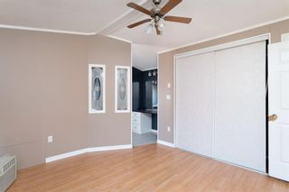 Photo 8: 140 Clausen Crescent: Fort McMurray Detached for sale : MLS®# A1136569