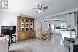 Photo 14: 4904 50 Avenue in Mirror: House for sale : MLS®# A1133039