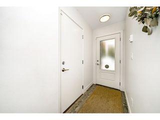 Photo 4: 50 15588 32 AVENUE in Surrey: Grandview Surrey Condo for sale (South Surrey White Rock)  : MLS®# R2509852