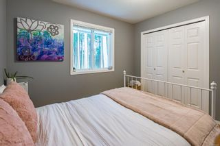 Photo 38: 1574 Mulberry Lane in : CV Comox (Town of) House for sale (Comox Valley)  : MLS®# 866992