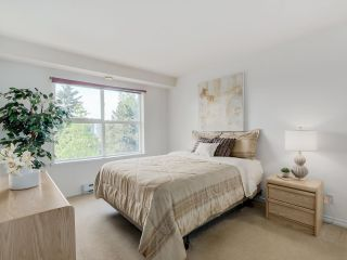 "Photo 7: 411 522 SMITH Avenue in Coquitlam: Coquitlam West Condo for sale in ""THE SEDONA"" : MLS®# R2075894"