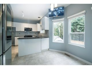 """Photo 10: 6627 205 Street in Langley: Willoughby Heights House for sale in """"WILLOW RIDGE"""" : MLS®# R2407803"""