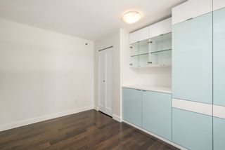 Photo 21: 303 930 CAMBIE STREET in Vancouver: Yaletown Condo for sale (Vancouver West)  : MLS®# R2606540