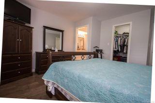 Photo 12: 9 5450 Tomswood Rd in : PA Port Alberni House for sale (Port Alberni)  : MLS®# 872142