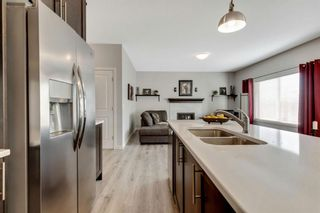 Photo 15: 290 Hillcrest Heights SW: Airdrie Detached for sale : MLS®# A1039457