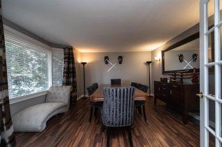 Photo 19: 5219 142 Street in Edmonton: Zone 14 House for sale : MLS®# E4243066