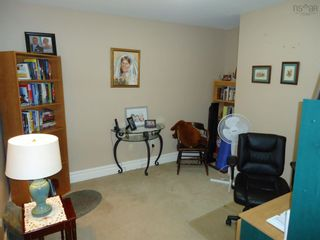 Photo 17: 304 87 Pebblecreek Crescent in Dartmouth: 16-Colby Area Residential for sale (Halifax-Dartmouth)  : MLS®# 202119711