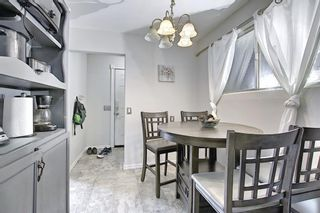 Photo 8: 3930 Doverdale Crescent SE in Calgary: Dover Row/Townhouse for sale : MLS®# A1098449