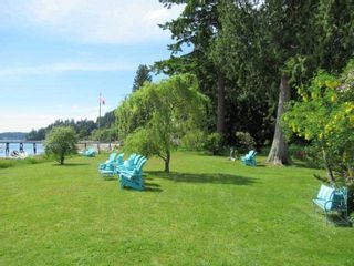 """Photo 13: 1308 BURNS Road in Gibsons: Gibsons & Area House for sale in """"Hopkins Landing"""" (Sunshine Coast)  : MLS®# R2583692"""