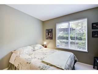 """Photo 13: 48 2588 152ND Street in Surrey: King George Corridor Townhouse for sale in """"Woodgrove"""" (South Surrey White Rock)  : MLS®# F1445170"""