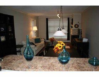 """Photo 2: 102 7580 Minoru Blvd in Richmond: Brighouse South Condo for sale in """"CARMEL POINTE"""" : MLS®# V928018"""