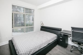 "Photo 14: 402 5779 BIRNEY Avenue in Vancouver: University VW Condo for sale in ""PATHWAYS"" (Vancouver West)  : MLS®# R2105138"