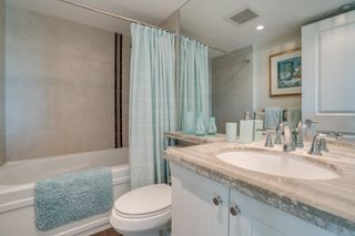 """Photo 30: 1102 14824 NORTH BLUFF Road: White Rock Condo for sale in """"BELAIRE"""" (South Surrey White Rock)  : MLS®# R2350476"""