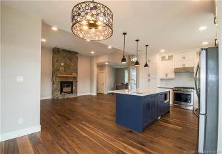 Photo 14: 4280 Northeast 20 Street in Salmon Arm: Green Emerald Estates House for sale (NE Salmon Arm)  : MLS®# 10146505