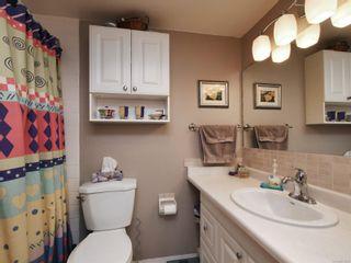 Photo 12: 306 1121 Esquimalt Rd in : Es Saxe Point Condo for sale (Esquimalt)  : MLS®# 873652
