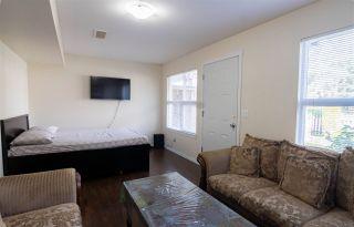 "Photo 5: 62 12677 63 Avenue in Surrey: Panorama Ridge Townhouse for sale in ""Sunridge"" : MLS®# R2554873"