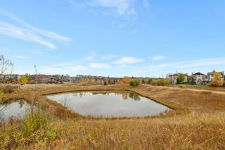 Photo 26: 31 Tuscany Springs Way NW in Calgary: Tuscany Detached for sale : MLS®# A1041424