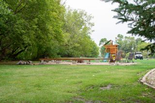 Photo 77: 43073 Rd 65 N in Portage la Prairie RM: House for sale : MLS®# 202120914