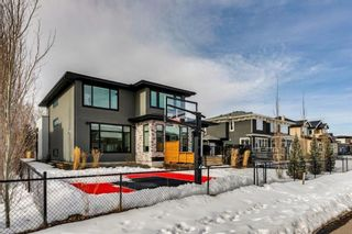 Photo 45: 888 East Lakeview Road: Chestermere Detached for sale : MLS®# A1076589