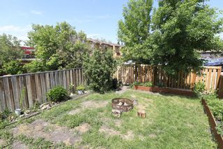Photo 36: 1512 Ranchlands Road NW in Calgary: Ranchlands Row/Townhouse for sale : MLS®# A1112444