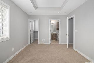 Photo 18: 405 315 Kloppenburg Link in Saskatoon: Evergreen Residential for sale : MLS®# SK870979