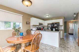 Photo 4: 427 Grandin Drive: Morinville House for sale : MLS®# E4259913