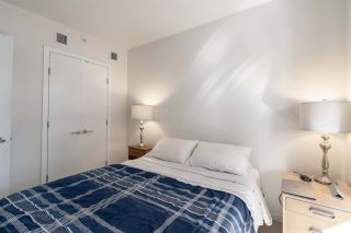 "Photo 12: 905 788 RICHARDS Street in Vancouver: Downtown VW Condo for sale in ""L'Hermitage"" (Vancouver West)  : MLS®# R2458988"