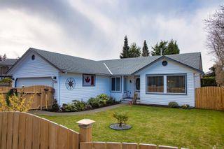 Photo 1: 5961 Sealand Rd in : Na North Nanaimo House for sale (Nanaimo)  : MLS®# 866949