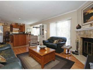 Photo 10: 1615 143B ST in Surrey: Sunnyside Park Surrey House for sale (South Surrey White Rock)  : MLS®# F1406922