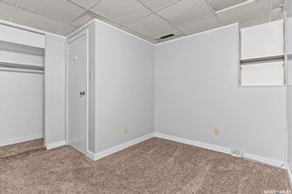 Photo 32: 2551 Rothwell Street in Regina: Dominion Heights RG Residential for sale : MLS®# SK857154