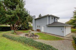 Photo 22: 6765 Rhodonite Dr in SOOKE: Sk Sooke Vill Core House for sale (Sooke)  : MLS®# 800255